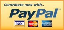 paypal-contribute-button-2-c